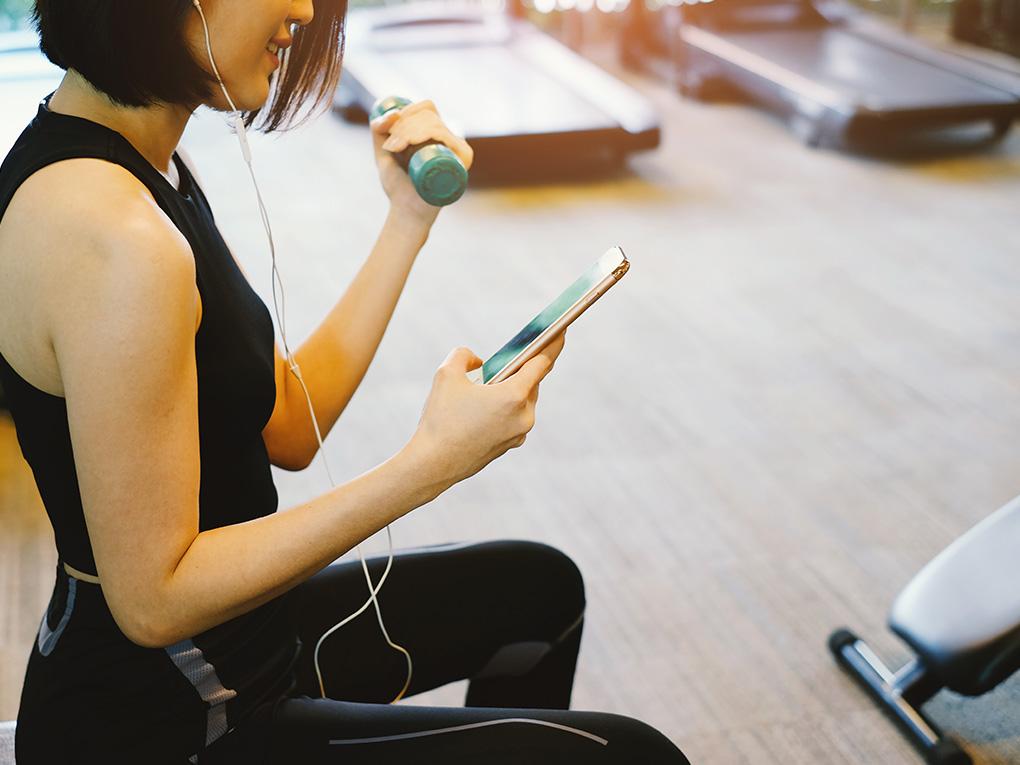 bodybuilding e-knihy